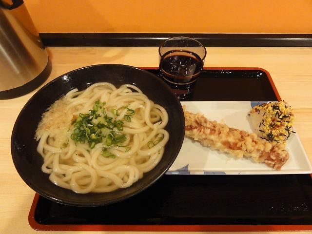 2012_03_29_mugiwara05