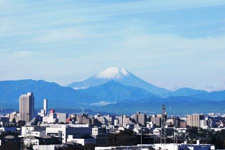 20111112_012.jpg