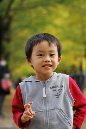 20111112_160.jpg