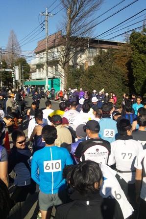 20120211_001.jpg