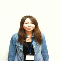 IMG_2790_convert_20110317123620.jpg
