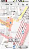 Huawei_X5_JP⑥