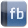 フェイスブックもあります。