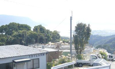 071025_kazura.jpg