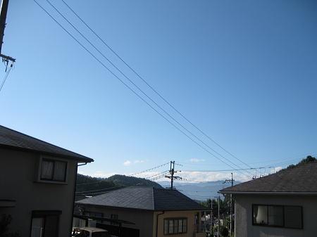 IMG_5210-1.jpg