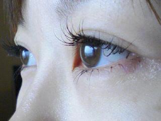 miho3_20071030220751.jpg