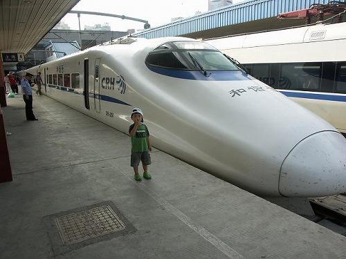 20090830-1