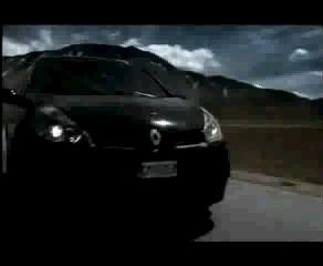 Renault ClioⅢ.jpg