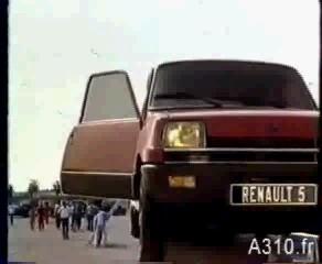 Renault 5 - Anuncio 1979.jpg