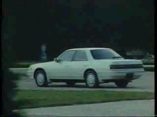 1989 TOYOTACRESTA Ad.jpg