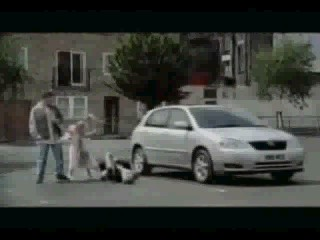 toyota corolla funny commercial.jpg