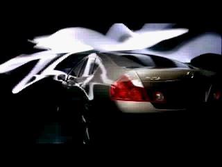 Nissan Fuga Commercial.jpg