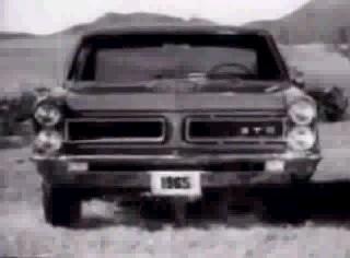 The Pontiac GTO Commercial _1965.jpg