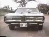 1968 Pontiac GTO Commercial.jpg