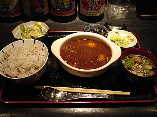 サイズ変更ウィザード-1shiori