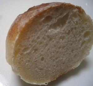 まるパン(ヨ酵) (2)