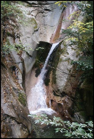 登龍の滝2