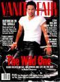 1995 8月号 Vanity Fair