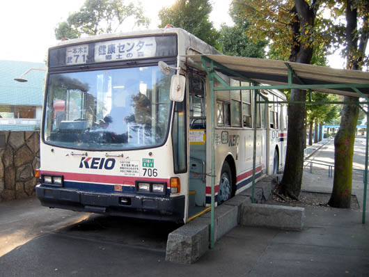 a-DSCN1237.jpg