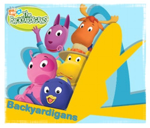 backyardigan.jpg