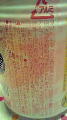 10_20110313160147.jpg