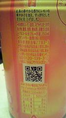 12_20110313160252.jpg