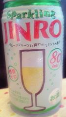 1_20110110172712.jpg