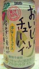 2_20101219143416.jpg