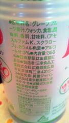 2_20110110172712.jpg
