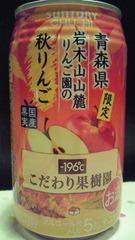 4_20101212150456.jpg