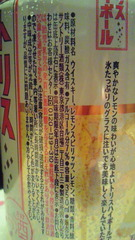 4_20101212155826.jpg