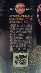 5_20101212152755.jpg