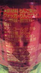 5_20101213161859.jpg