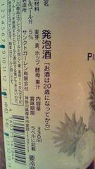6_20101206174056.jpg
