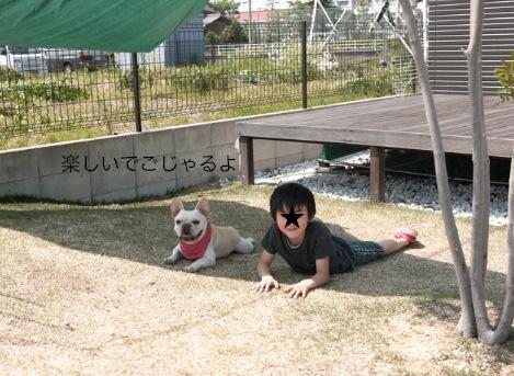 スクリーンショット(2011-05-09 15.27