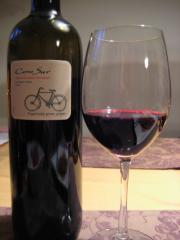20071126_wine.jpg
