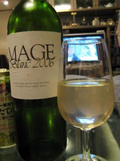 20071201_wine.jpg