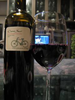20071203_wine.jpg