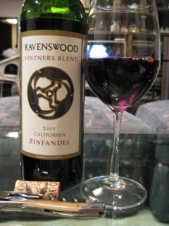 20071205_wine.jpg