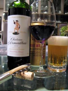 20071209_wine-1.jpg