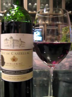 20071210_wine-1.jpg
