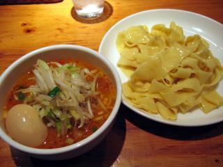 20071212_suzuran-miso-hira1.jpg