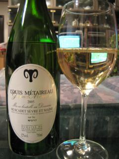 20071213_wine.jpg
