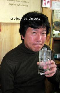 20071217_hyo.jpg