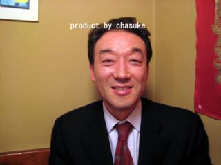 20071217_shibata_mitsui.jpg