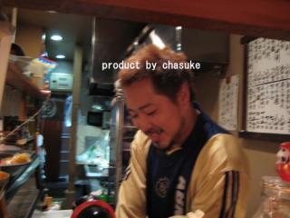 20071217_shibata_yousuke.jpg