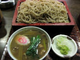 20071218_kamo-seiro.jpg