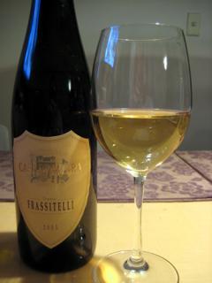20071220_wine-01.jpg