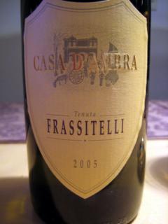 20071220_wine-02.jpg
