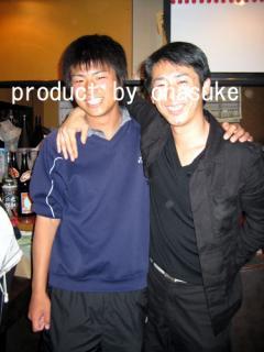 20071222_take_suzu.jpg